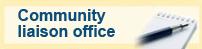 Community liaison office