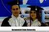 Baranovichi is city of my heart